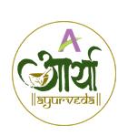 Arya Ayurveda Panchakarma Centre and Academia