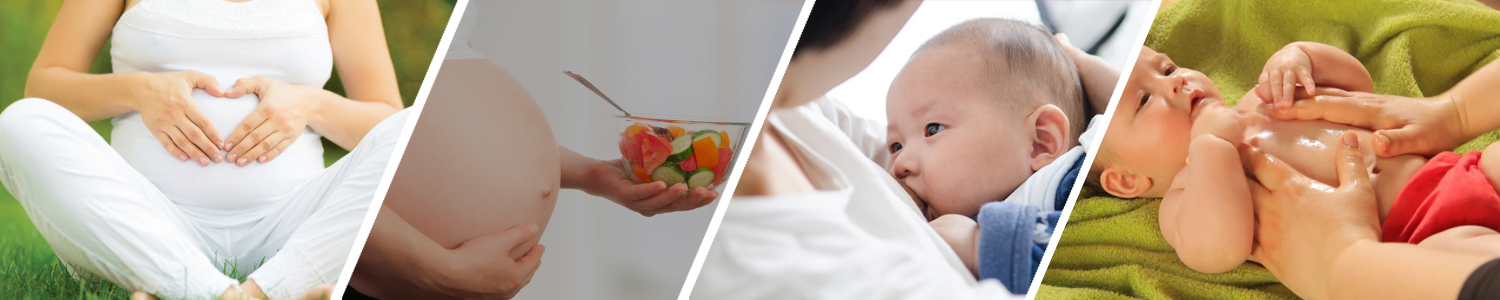 speciality-course-in-ayurveda-obstetrics
