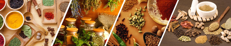 advance-course-in-ayurveda-dietetics