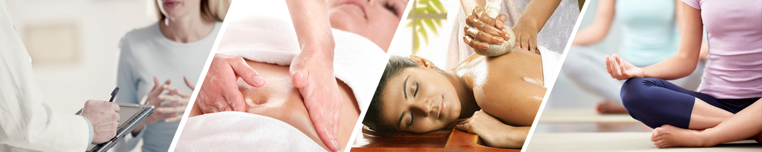 speciality-course-in-ayurveda-gynaecology